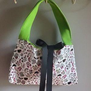 Destiny Handbags